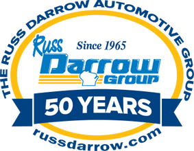 Russ Darrow Group