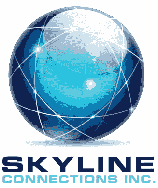 Skyline Connections Inc