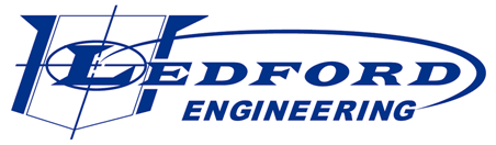 Ledford Engineering Co., Inc.