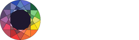 Kaleidoscope Enrichment Center