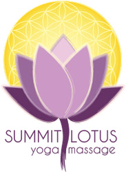 Summit Lotus