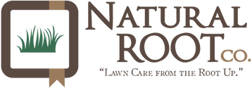 Natural Root Co.