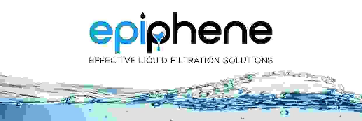 Filtration, media filters, solids separation, separators, hydro cyclones, sand separation,