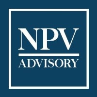 NPV Advisory Svcs, LLC
