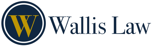 Wallis Law