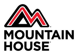 For larger Mountain House orders call Robert for details at 520425 9771.