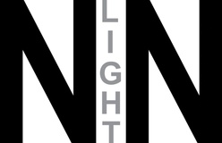 NLightN Art and Design