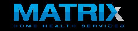 Matrix Home Health Home Health Agency El Paso Texas