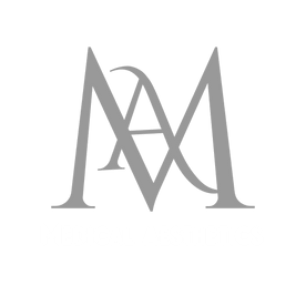 Welcome to Medical Aesthetics