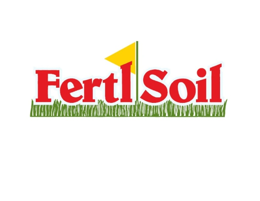 Fertl Soil