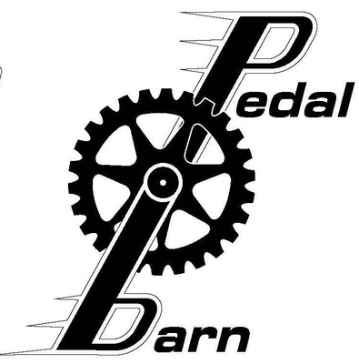 Pedal Barn Bike Shop
