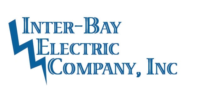 Inter-Bay Electric Co., Inc.