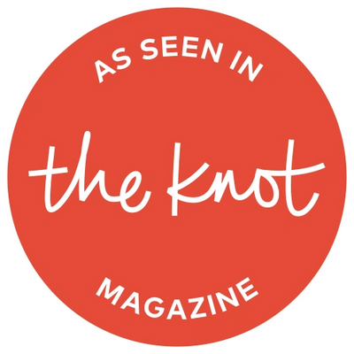 As the #1 trusted authority on all things weddings, The Knot is the nation's largest source for wedd