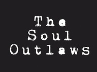 The Soul Outlaws