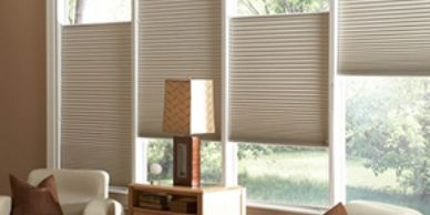 Omaha Quality Shades | Window Shades | Honeycomb Shades | Shades For My Home | Best Price Shades |