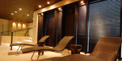 Omaha Commercial Blinds | Omaha Commercial Shades | Fast Bid | Professional Installation Team | Best