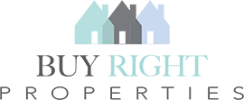 Buy  Right Properties