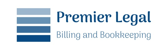 Premier Legal Billing and Bookkeeping