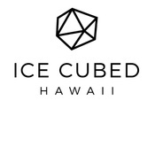 Ice Cubed Hawaii