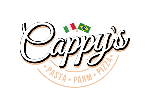 Cappy's House of Pizza
