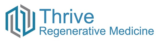 Thrive Regenerative Medicine