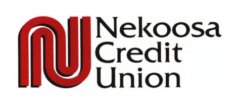Nekoosa Credit Union