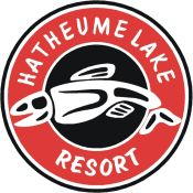 Hatheume Lake Resort