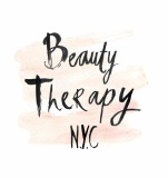 BEAUTY THERAPY NYC