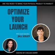 Optimize Your Launch