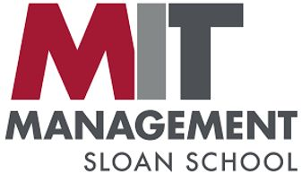 "MIT Sloan School of Management talk on ""Marketing for Entrepreneurs"" by Jill Soley"