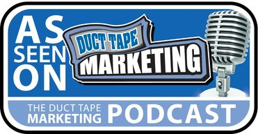 Duct Tape Marketing interview with Jill Soley, Author of Beyond Product