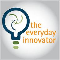 The Everyday Innovator Podcast Interview with Jill Soley