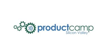 Product Camp Silicon Valley session - What Product Managers Need to Know About Marketing