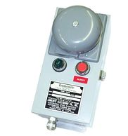 Stand Alone Conductivity Level Control