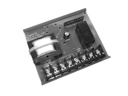 1 Relay Track Mount Variable Conductivity Level Control