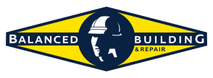 Balanced Building and Repairs, LLC