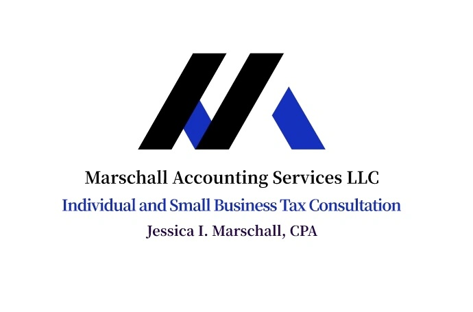 Marschall Accounting Services LLC