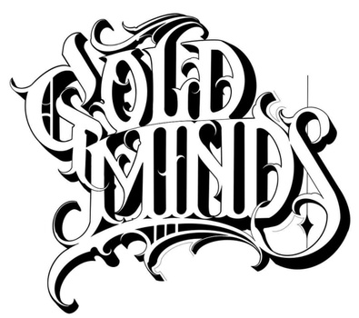 Goldmindstattoo.com