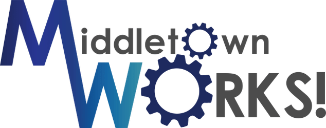 Middletown WORKS