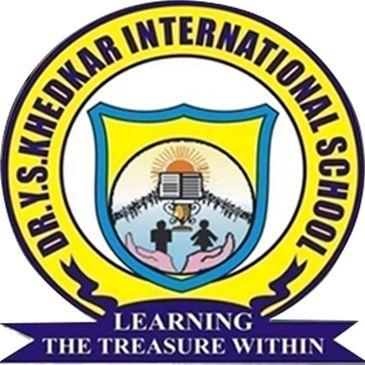 YSK School | Bhagwan Shikshan Prasarak Mandal (BSPM)
