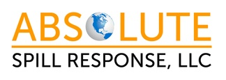 ABSOLUTE SPILL RESPONSE LLC