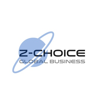 Z-Choice International LLC