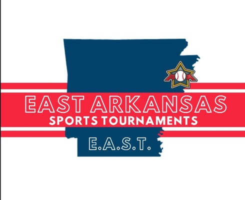 East Arkansas Sports Tournaments