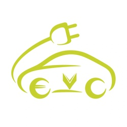 ​WELCOME TO EV CHARGING