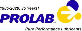 Prolab, Pl-100, lubricant, anti-friction, diesel conditioner, air line brakes, additive, greases, bi