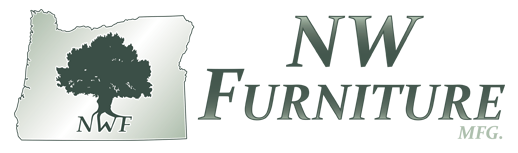 NW Furniture MFG