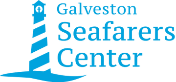 Galveston Seafarers Center