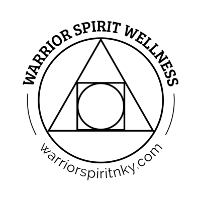 Warrior Spirit Wellness