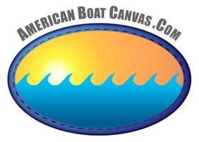 American Boat Canvas