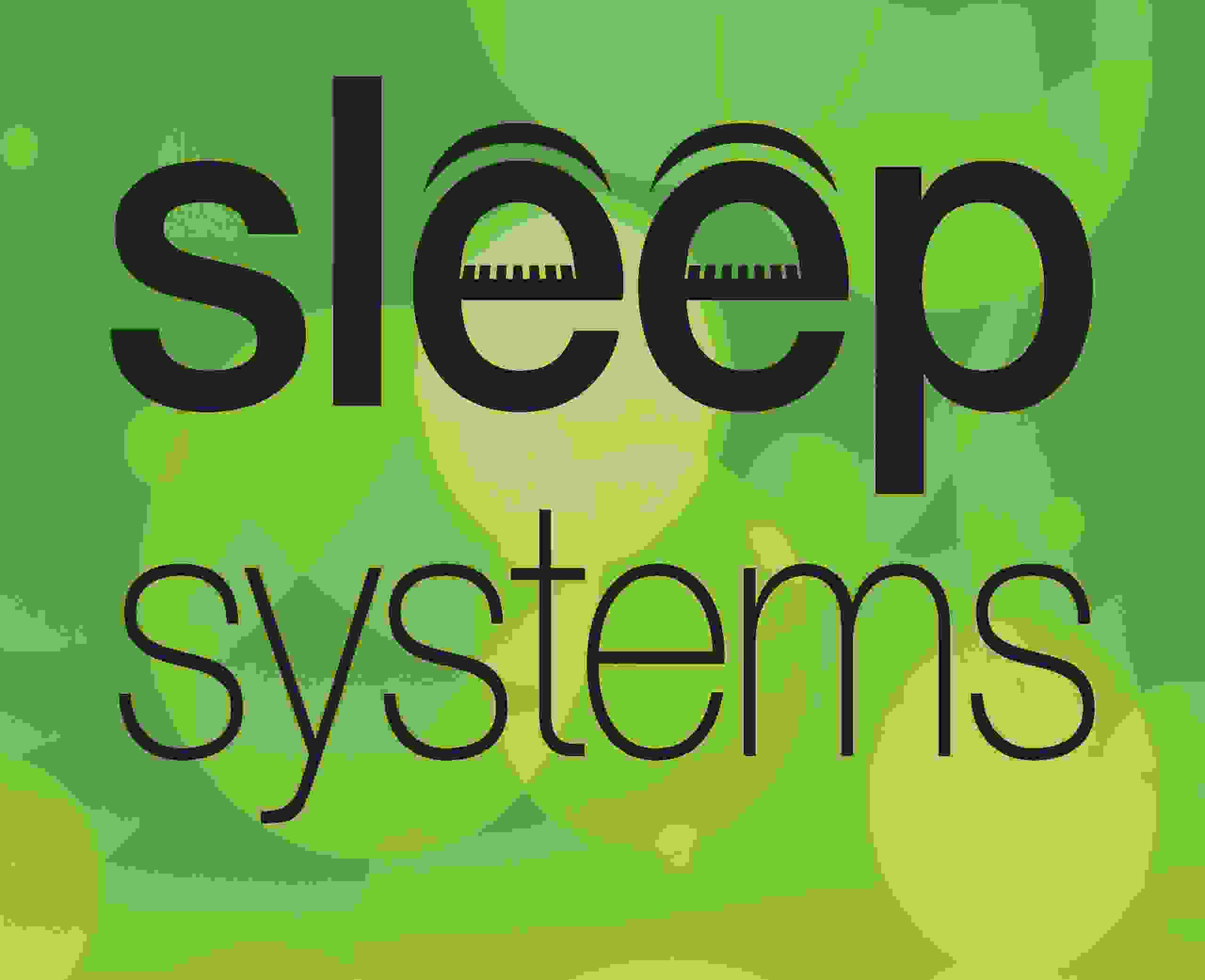 sleep systems furniture wholesaler